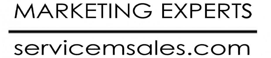 cropped-facebook-sms-logo-final1.jpg